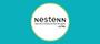agence Nestenn by Solvimo Hagondange Hagondange