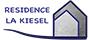 agence Résidence la Kiesel Metz