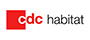 agence CDC HABITAT Location Paris