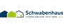 agence Schwabenhaus GmbH & Co. KG Schengen
