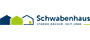 Schwabenhaus Info-Center Schengen in Schengen