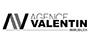 agence Agence Valentin Longeville-lès-Metz