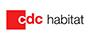 agence CDC HABITAT Ventes Paris