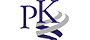 agence PK Home-Consulting GmbH Merzig