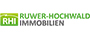 Ruwer-Hochwald Immobilien in Gutweiler