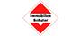 agence Immobilien Schuler GmbH Wincheringen