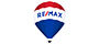 REMAX Immo Group Immobilienanbieter Thionville