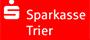 Sparkasse Trier in Trier