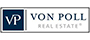 Von Poll Real Estate Immobilienanbieter Luxembourg-Limpertsberg