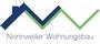 Nonnweiler Wohnungsbau GmbH Immobilienanbieter Saarwellingen