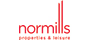 agence Normills SA Luxembourg-Centre-ville