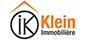 Klein Immobilière à Windhof