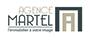 AGENCE MARTEL à Amnéville
