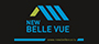 agence New Belle Vue Luxembourg-Eich