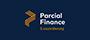 agence ParcialFinance Esch-sur-Alzette