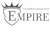 Empire Immobilienmanagement - Anbieter