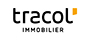 TRACOL IMMOBILIER S.A. real estate agency Esch-sur-Alzette
