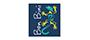 Bon Bini Insurance & Immoconsulting SARL  - Agence immobilière