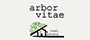 arbor vitae - real estate Immobilienanbieter Lintgen