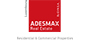 ADESMAX Real Estate in Luxembourg-Belair