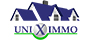 UNIX IMMO real estate agency Arlon