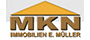 MKN Immobilien real estate agency Igel