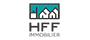 agence HFF Immobilier SARL Gonderange