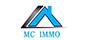 MC IMMO Immobilienanbieter Trieux