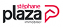 Stephane Plaza Immobilier real estate agency Bar-le-Duc