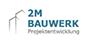 agence 2M BAUWERK GmbH Sülm