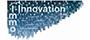 I-innovation SARL à Schifflange