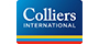 Colliers Luxembourg in Luxembourg-Dommeldange