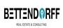 agence BETTENDORFF Real Estate & Consulting Lenningen