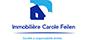 Immobilière Carole Feilen à Luxembourg-Belair