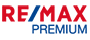 Remax Premium Trier real estate agency Trier