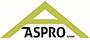 ASPRO GmbH in Saarlouis