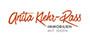Immobilien Anita Klehr-Rass Immobilienanbieter Schwalbach