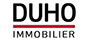 Duho Immobilier - Agence immobilière