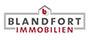 Blandfort Immobilien Immobilienanbieter Saarlouis