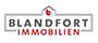 agence Blandfort Immobilien Saarlouis