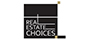 Choices Real Estate real estate agency Luxembourg-Centre-ville