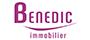 agence Benedic SAS Metz