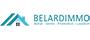 agence Belardimmo Mondorf-Les-Bains