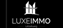 Luxeimmo (Real Estate Agency) SARL - Wormeldange-Haut