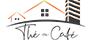 agence Thé ou Café Immobilier Thionville