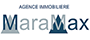 MARAMAX s.à r.l. Immobilienanbieter Bascharage