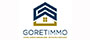 Goretimmo real estate agency Schifflange