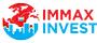 Immax Invest SARL in Esch-sur-Alzette