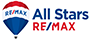 REMAX All Stars - real estate agency