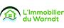 agence L'Immobilier du Warndt Ham-sous-Varsberg